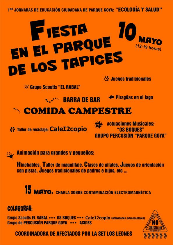 10mayo_cartel_color