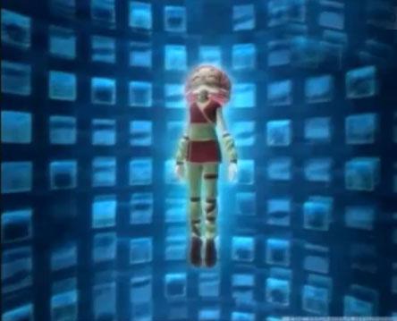 aelita-virtualiz