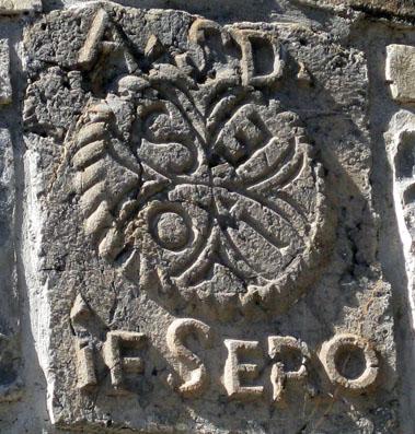 logo-yesero