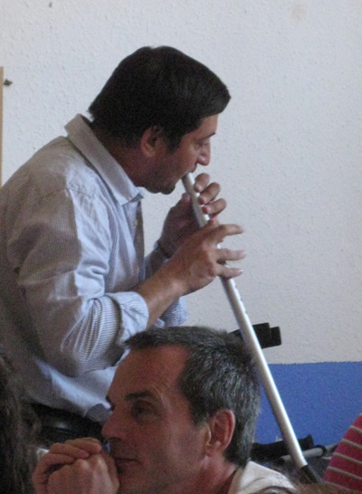 flauta-daroca-11