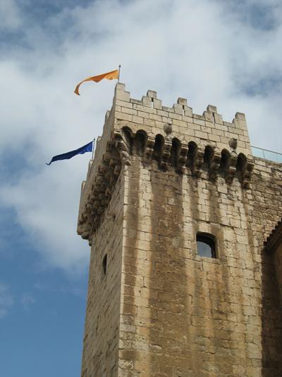 torre-daroca1