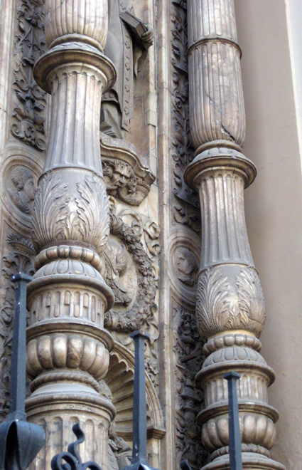 columnas1