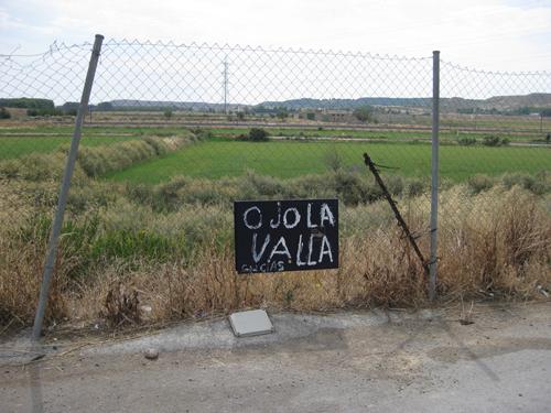 ojo-la-valla1