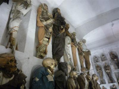 sicilia-palermo-30-catacombe-dei-cappuccini