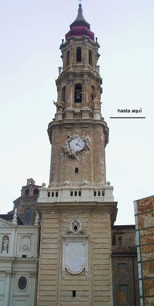 Torre_de_La_Seo b copia