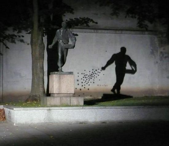 sembstrellas noche