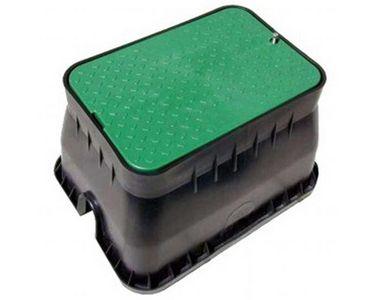 arqueta-rectangular-12_0_prs4