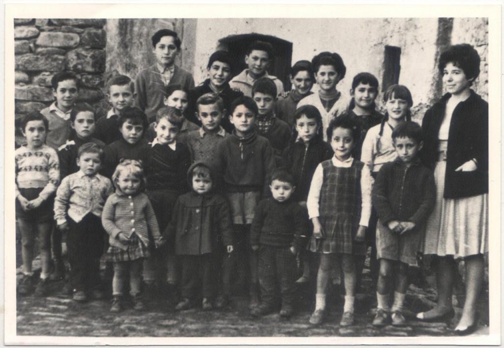 escuela janovas
