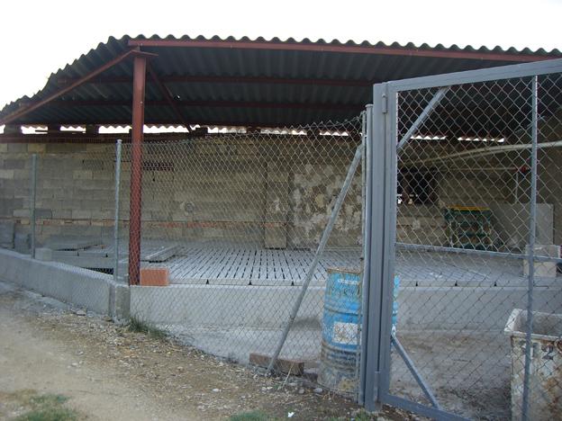 ampliacion 2007