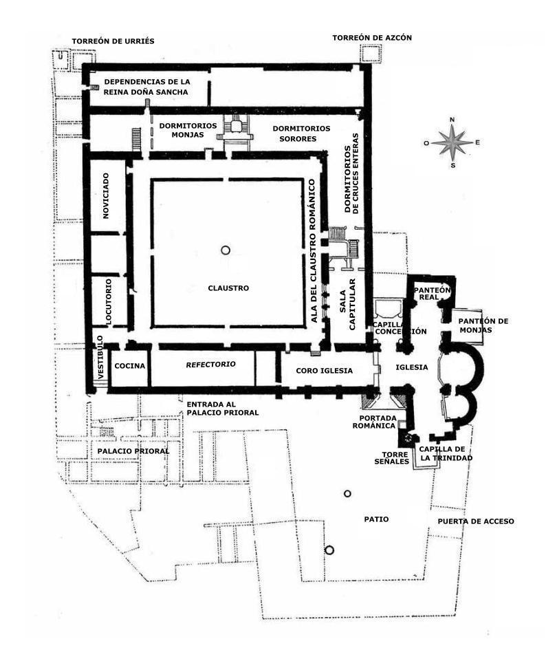 monasteriodesigenaplano01