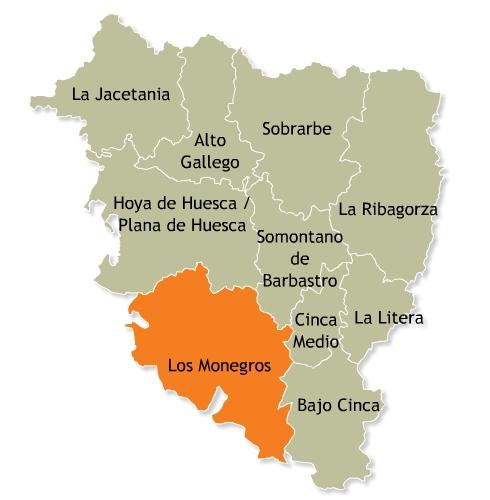 HUESCA_468