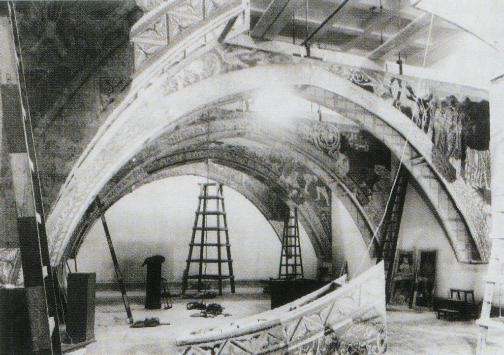 104-instalacion-sala-en-1961